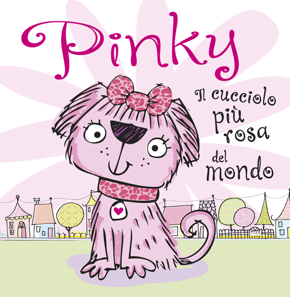 Pinky-the-Pinkest-Puppy-PB-Cover